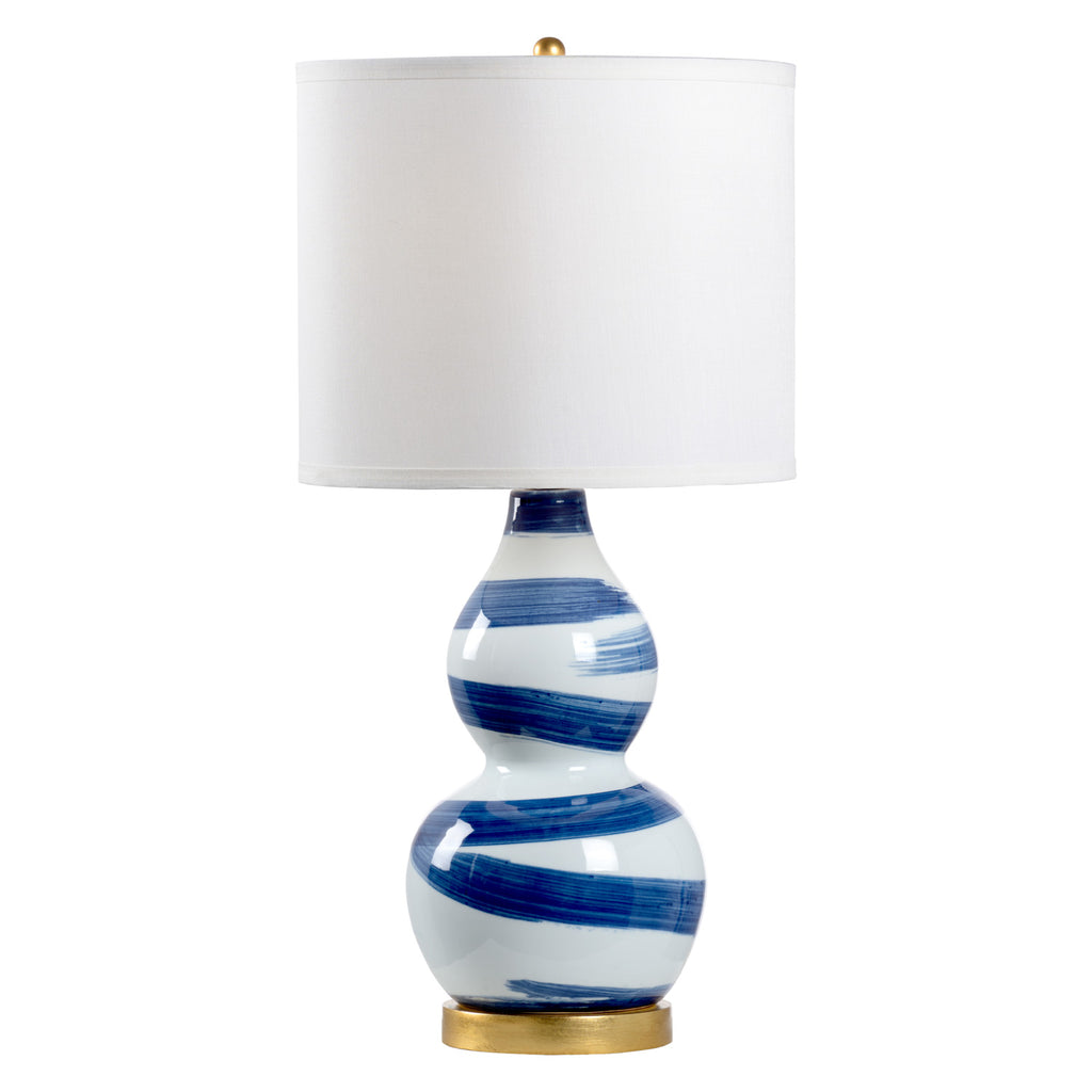 Chelsea House Essex Table Lamp