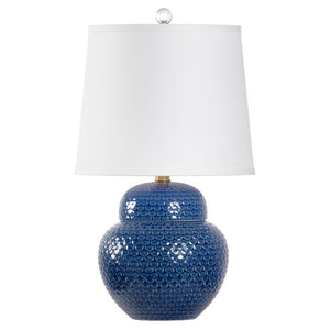 Chelsea House Wrightsville Table Lamp