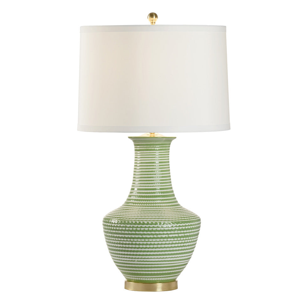 Chelsea House Classic Table Lamp