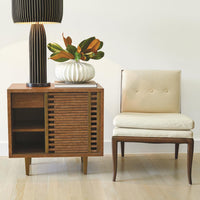 Studio A Nelson Bedside Chest