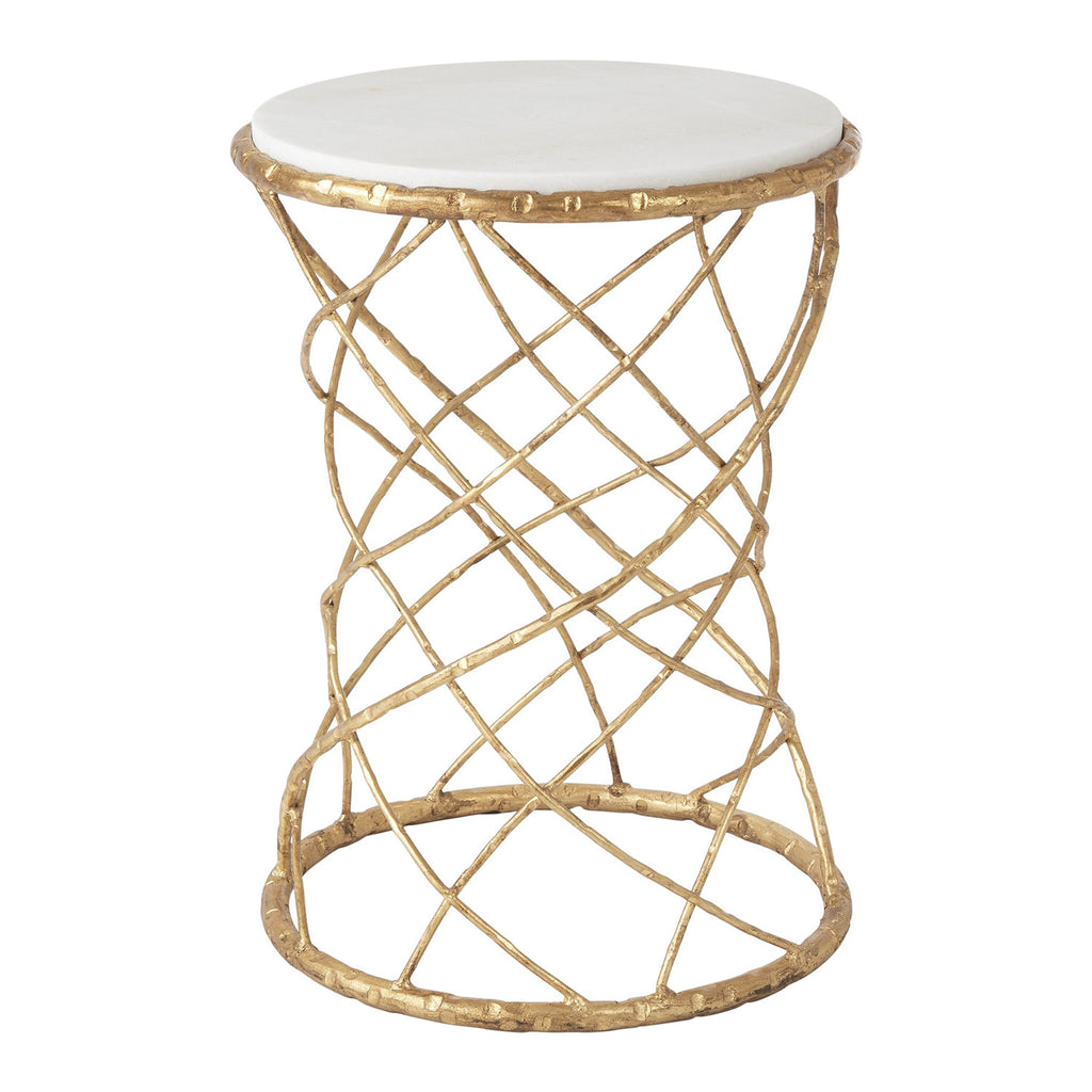 Studio A Tango Accent Table