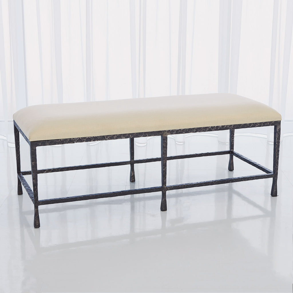 Studio A Quad Pod Bench