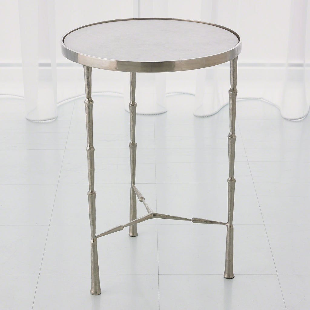 Studio A Spike Accent Table