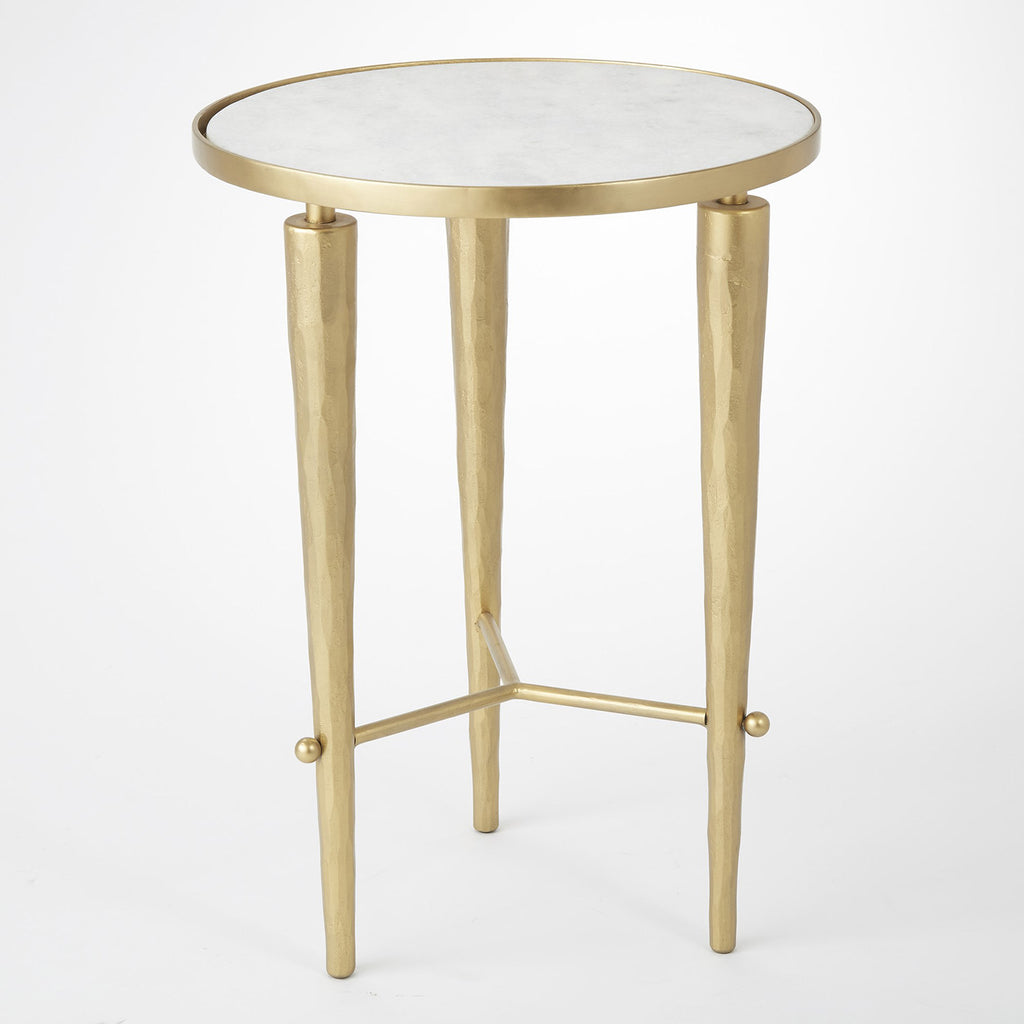Studio A Jasper Accent Table