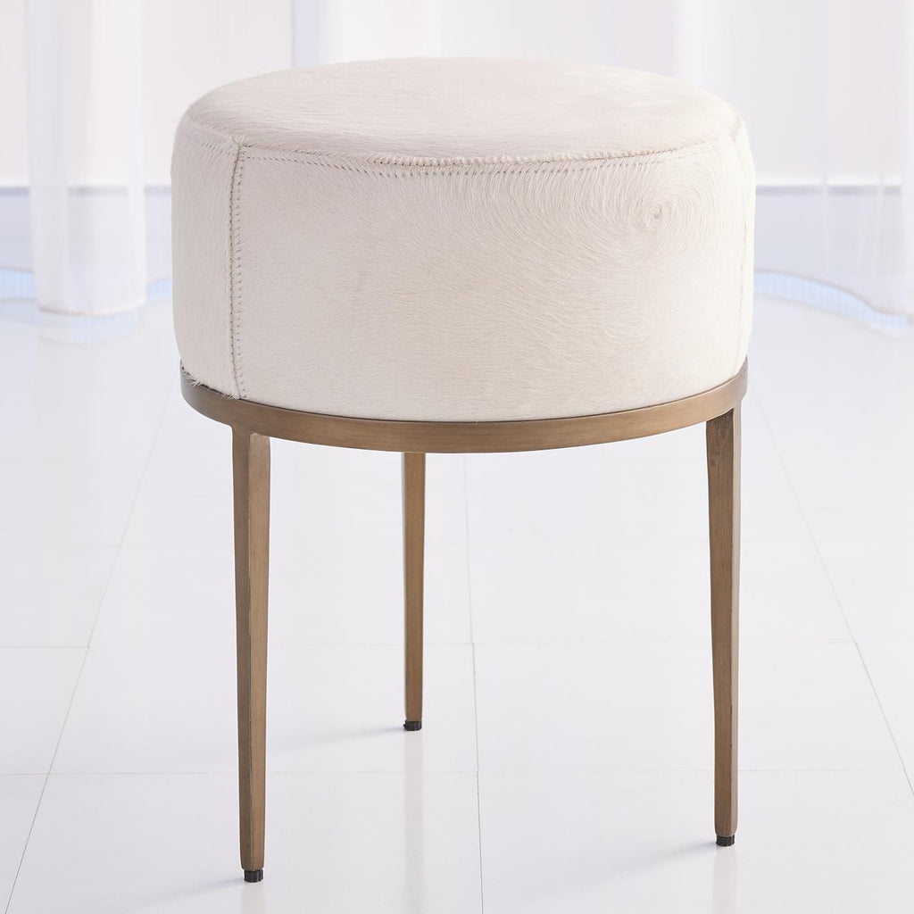 Studio A Urban Stool