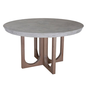 Abbott Dining Table