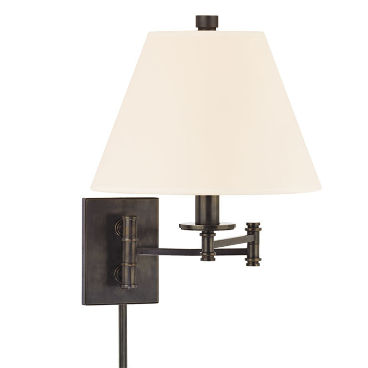 Hudson Valley Claremont Wall Sconce