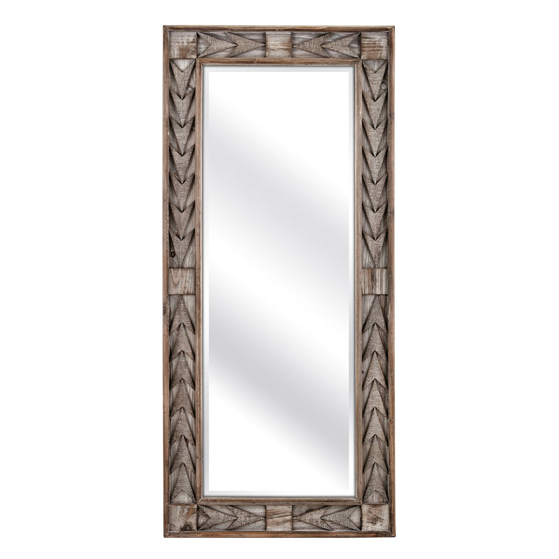 Hazel Wall Mirror