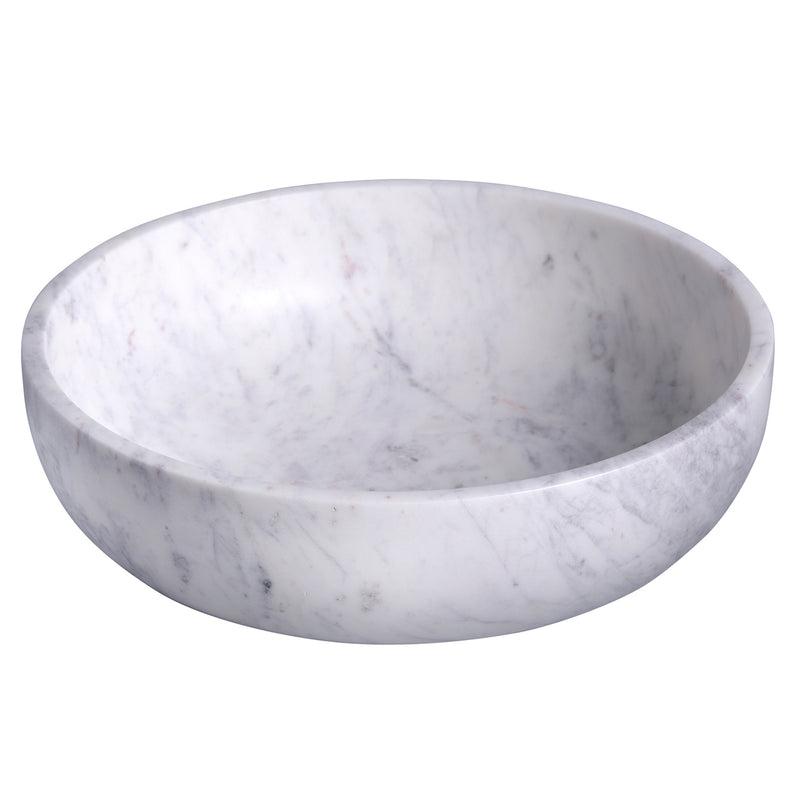 Bellaire Marble Bowl