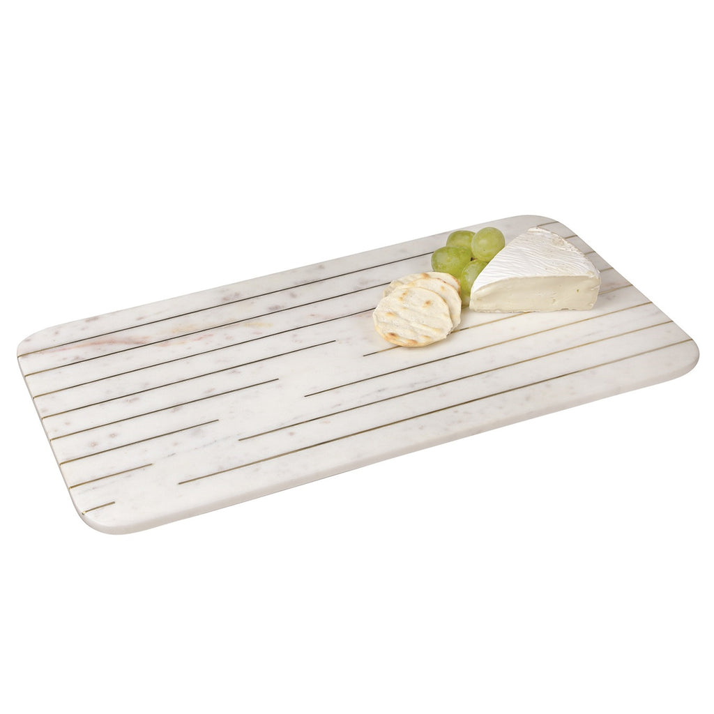 Moxy Rectangle Cutting Board