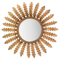 Beeston Wall Mirror