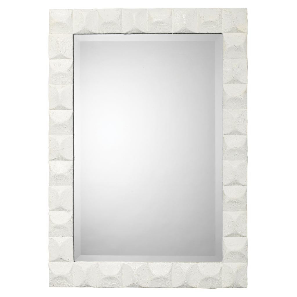 Jamie Young Astor Wall Mirror