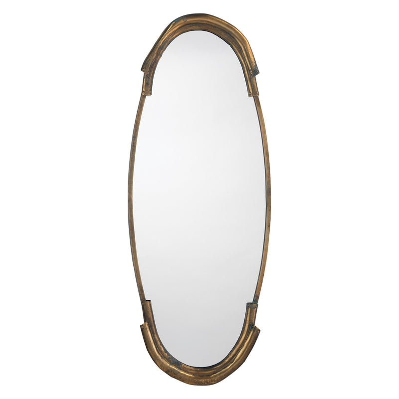 Jamie Young Margaux Wall Mirror