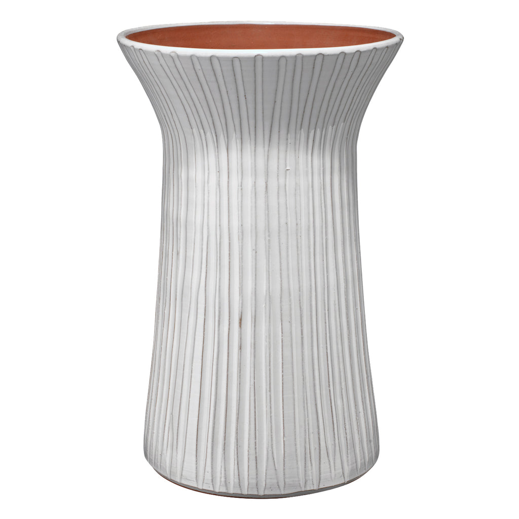 Jamie Young Podium Tall Vessel