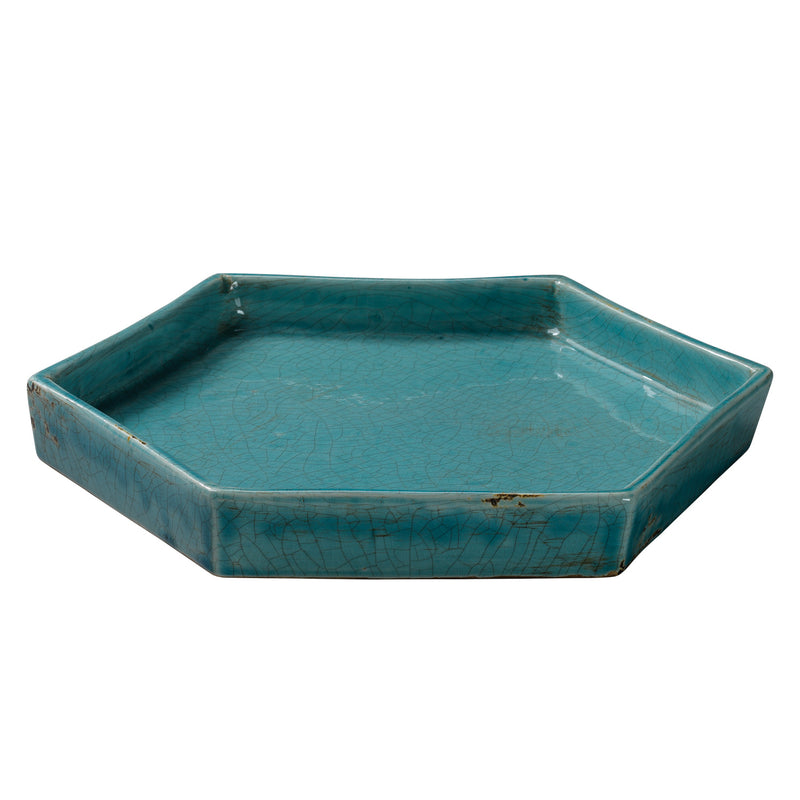 Jamie Young Porto Tray