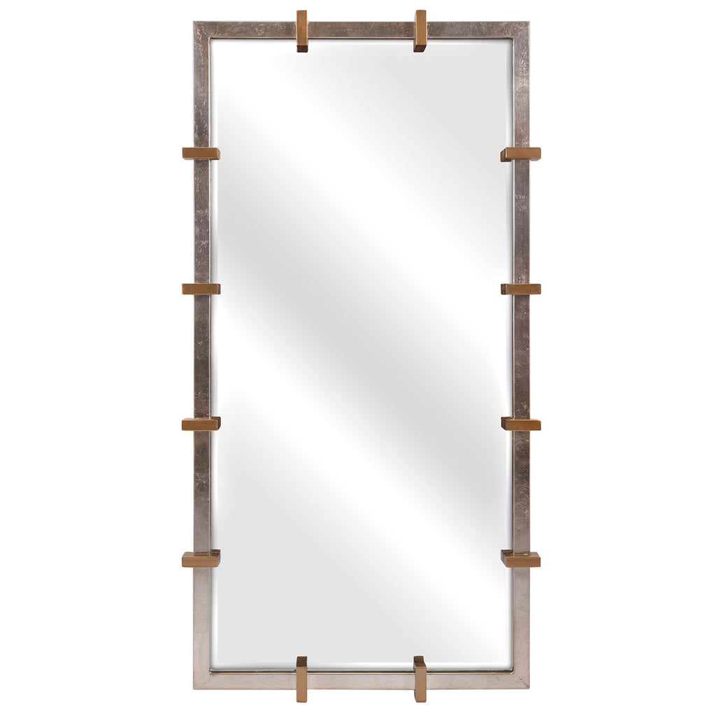 Wylde Wall Mirror