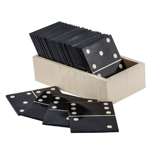 Signia Domino Decorative Game