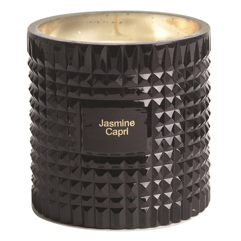 Onyx Scented Candle