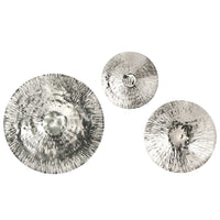 Koy Disc Set of 3
