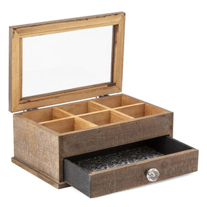 Tilly Keepsake Box