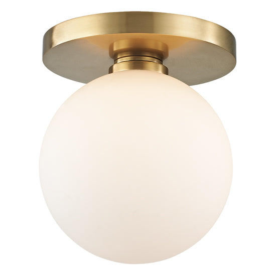 Hudson Valley Baird Ceiling Mount/Wall Sconce