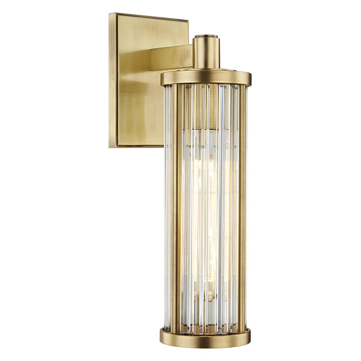 Hudson Valley Marley Wall Sconce