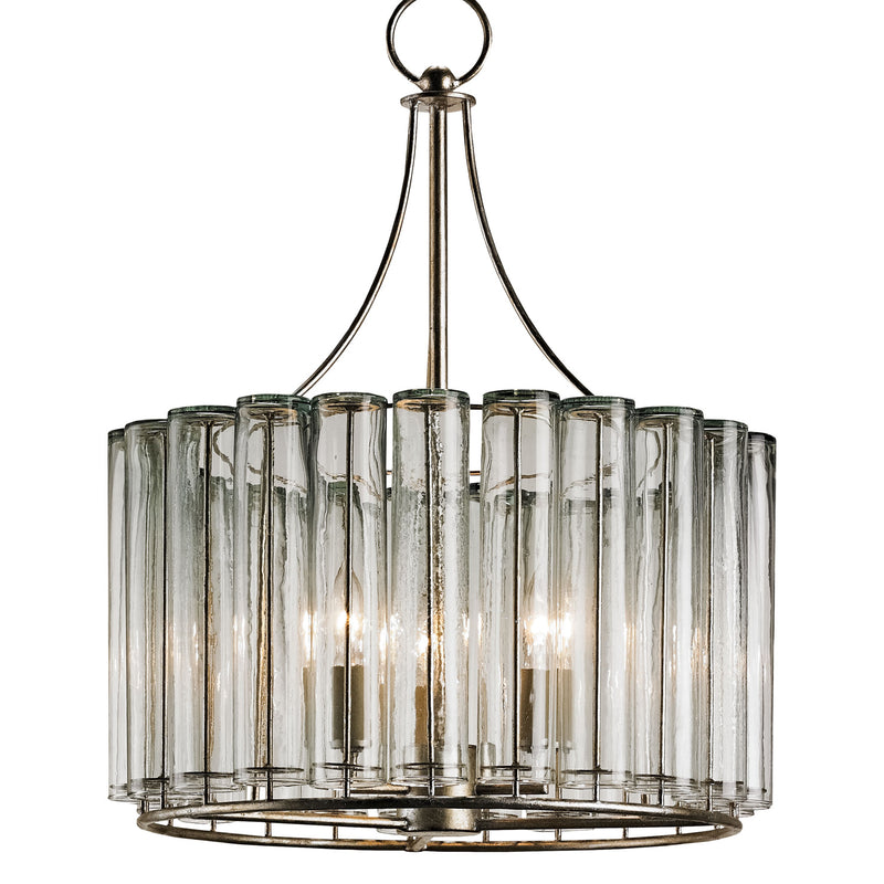 Currey & Co Bevilacqua Small Chandelier