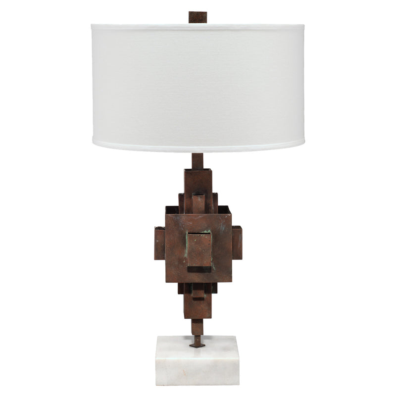 Jamie Young Apprentice Table Lamp