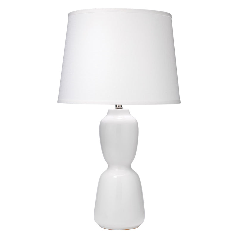 Jamie Young Corset Table Lamp