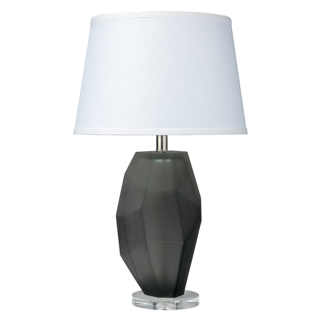 Jamie Young Prism Table Lamp