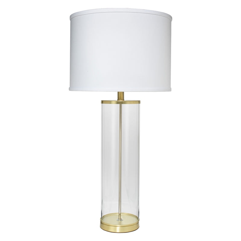 Jamie Young Rockefeller Table Lamp