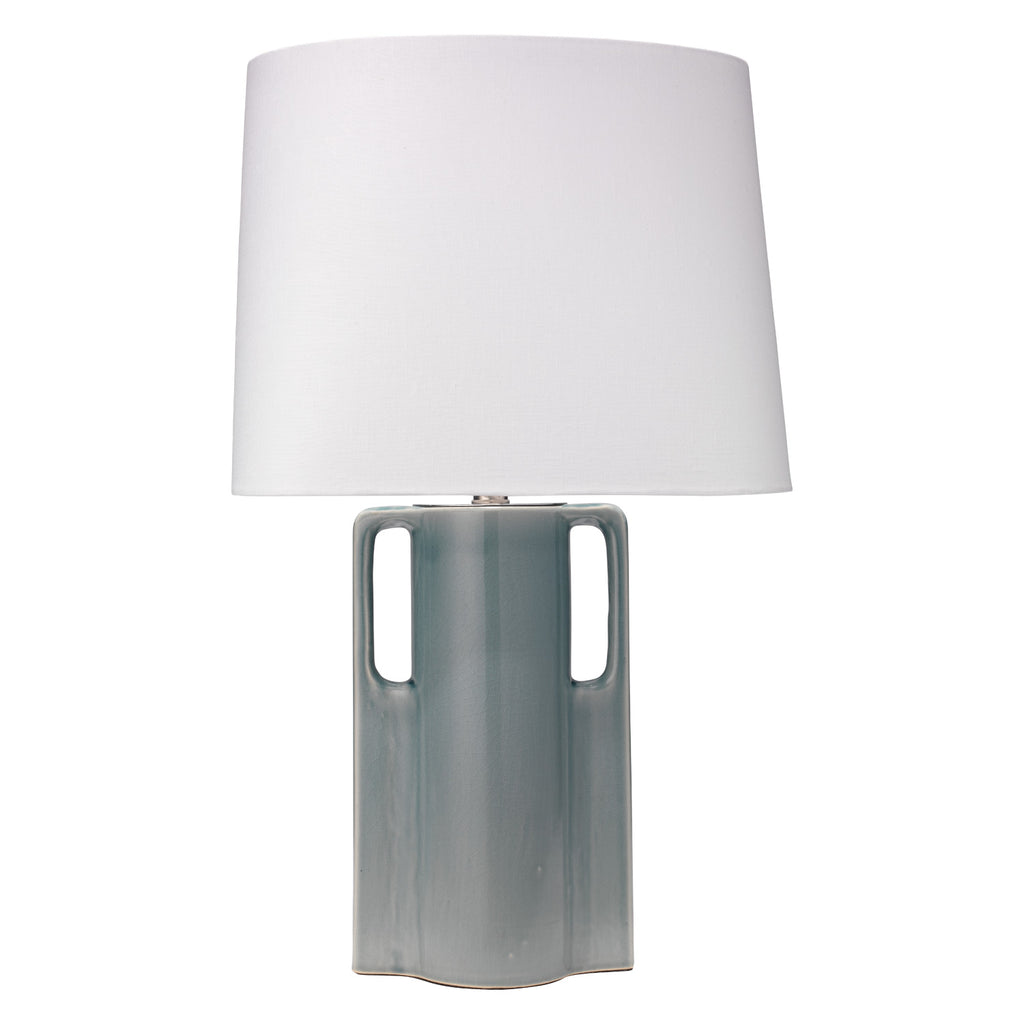 Jamie Young Woodstock Table Lamp