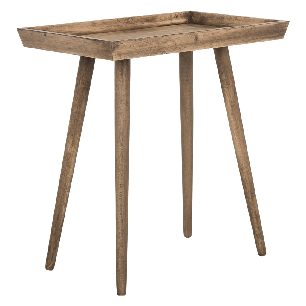Baylor Accent Table