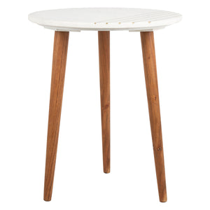 Estill Accent Table
