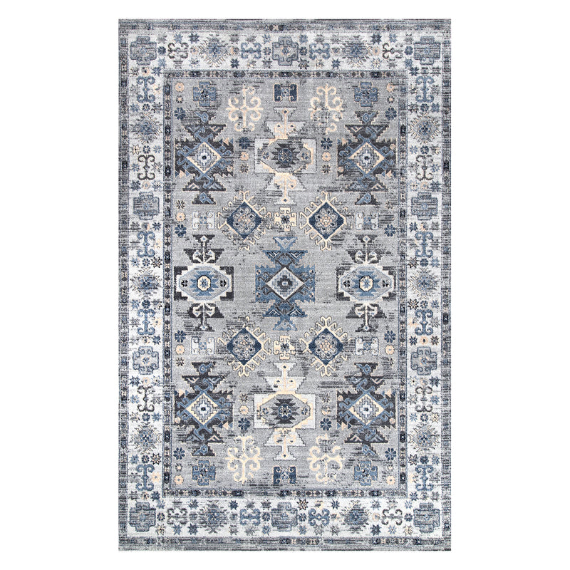 Baronne Machine Made Rug