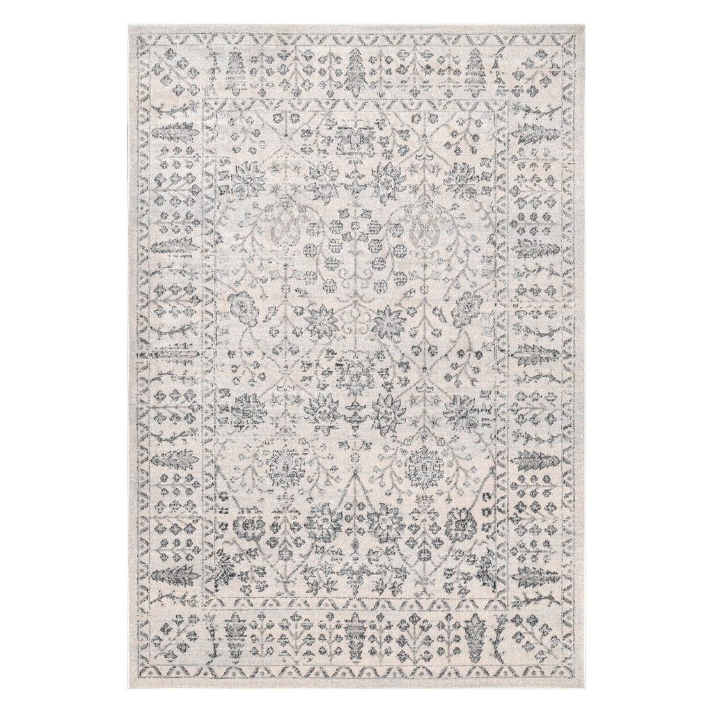Hartford Machine Made Rug