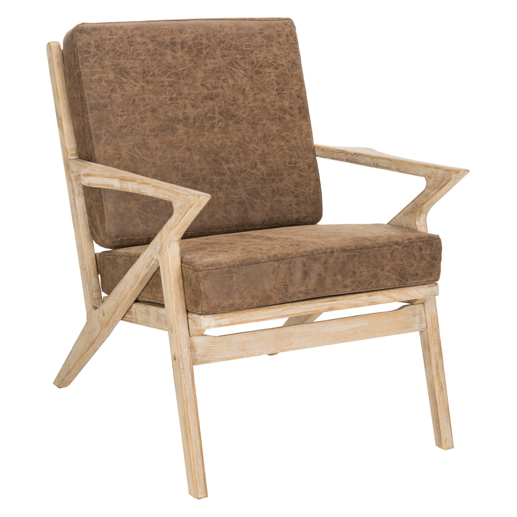 Ryland Arm Chair