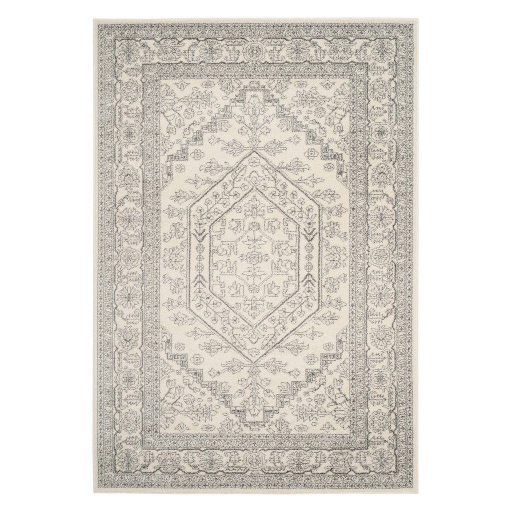 Farrow Power Loomed Rug
