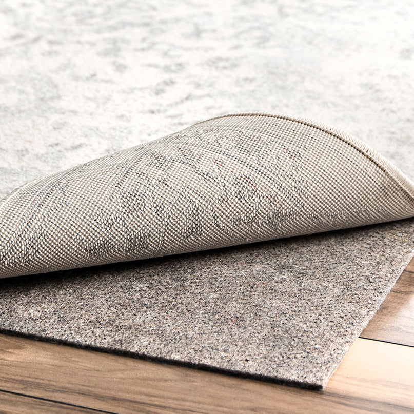 Eco-Friendly Premium Rug Pad