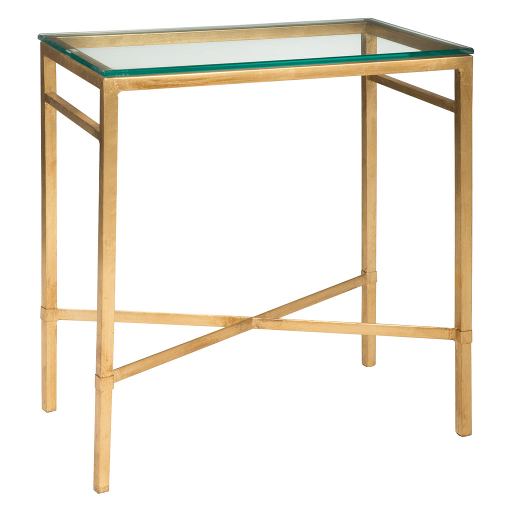 Chicory Side Table