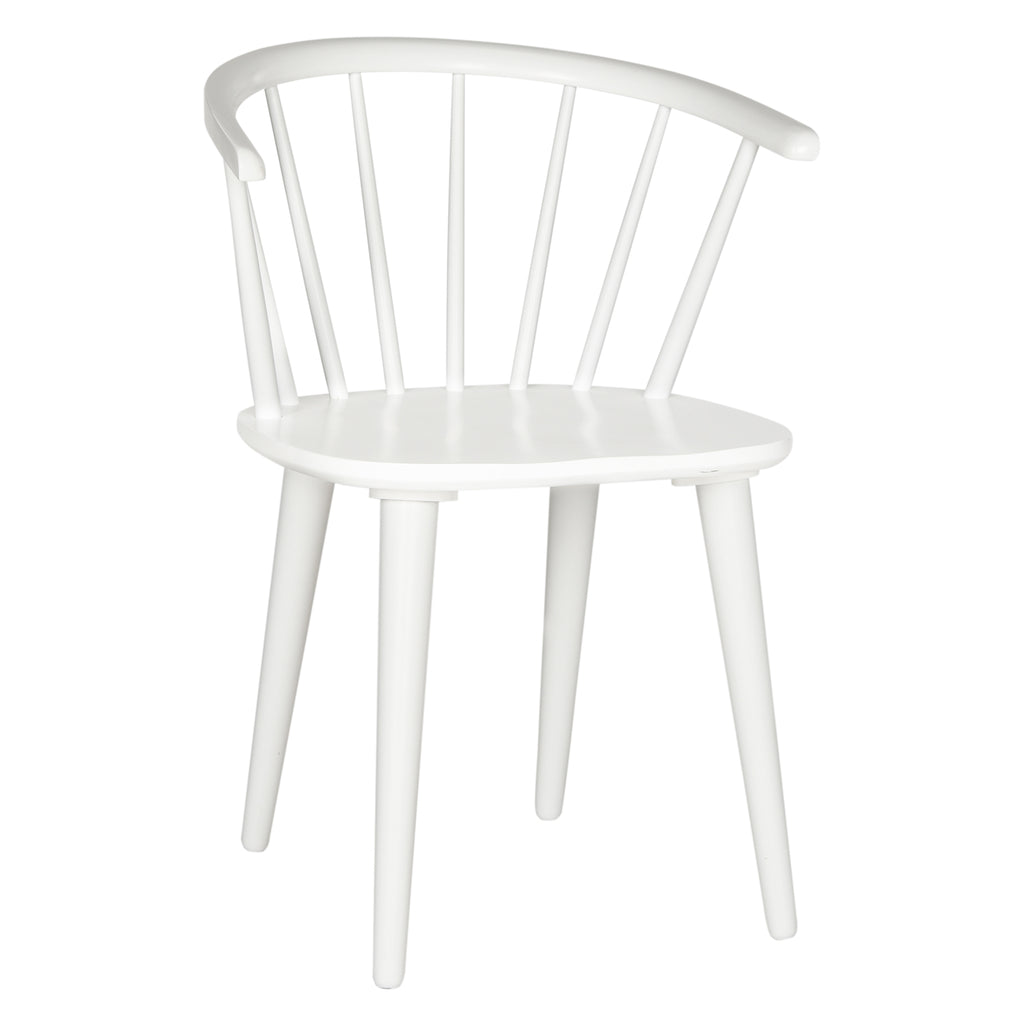 Odder Dining Chair Set of 2