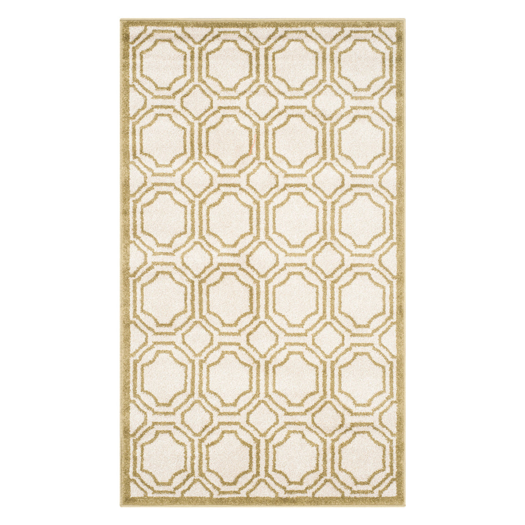 Hellix Indoor/Outdoor Rug