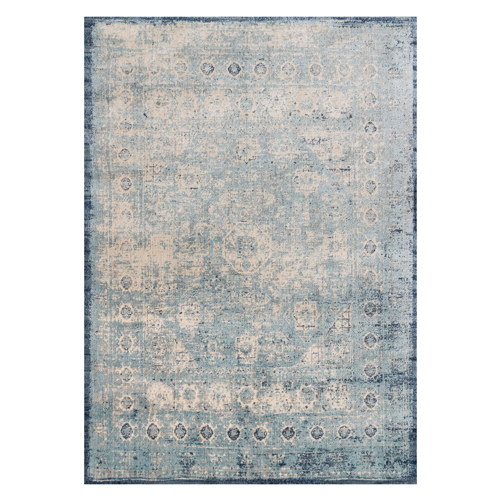 Loloi Anastasia Shadow Power Loomed Rug