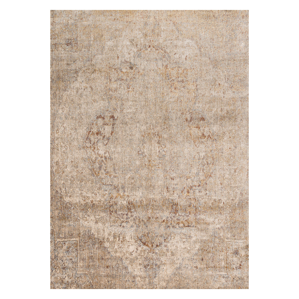 Loloi Anastasia Desert Power Loomed Rug