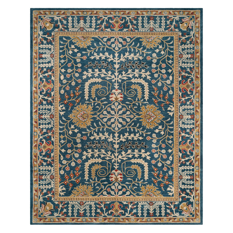 Briarwood Swoon Hand Tufted Rug
