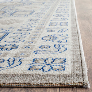 Camelot Segal Power Loomed Rug