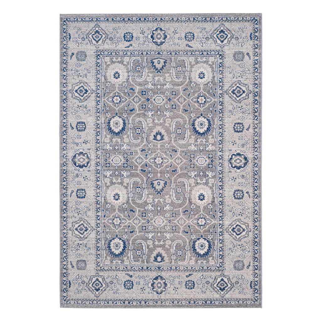 Camelot Myer Power Loomed Rug