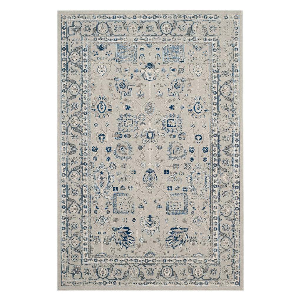 Camelot Craig Power Loomed Rug