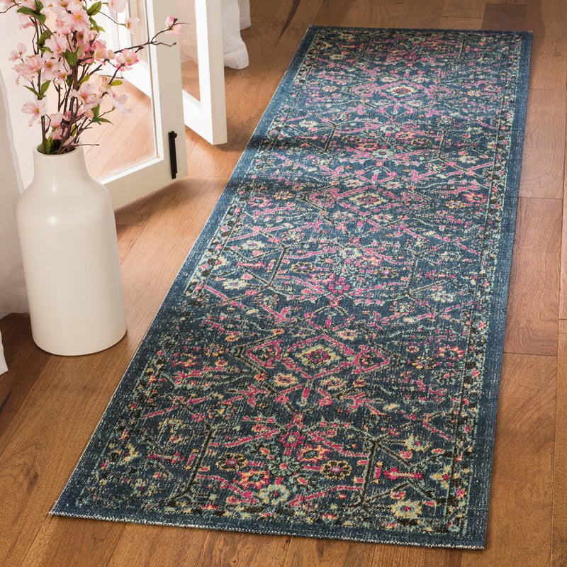 Camelot Cord Power Loomed Rug