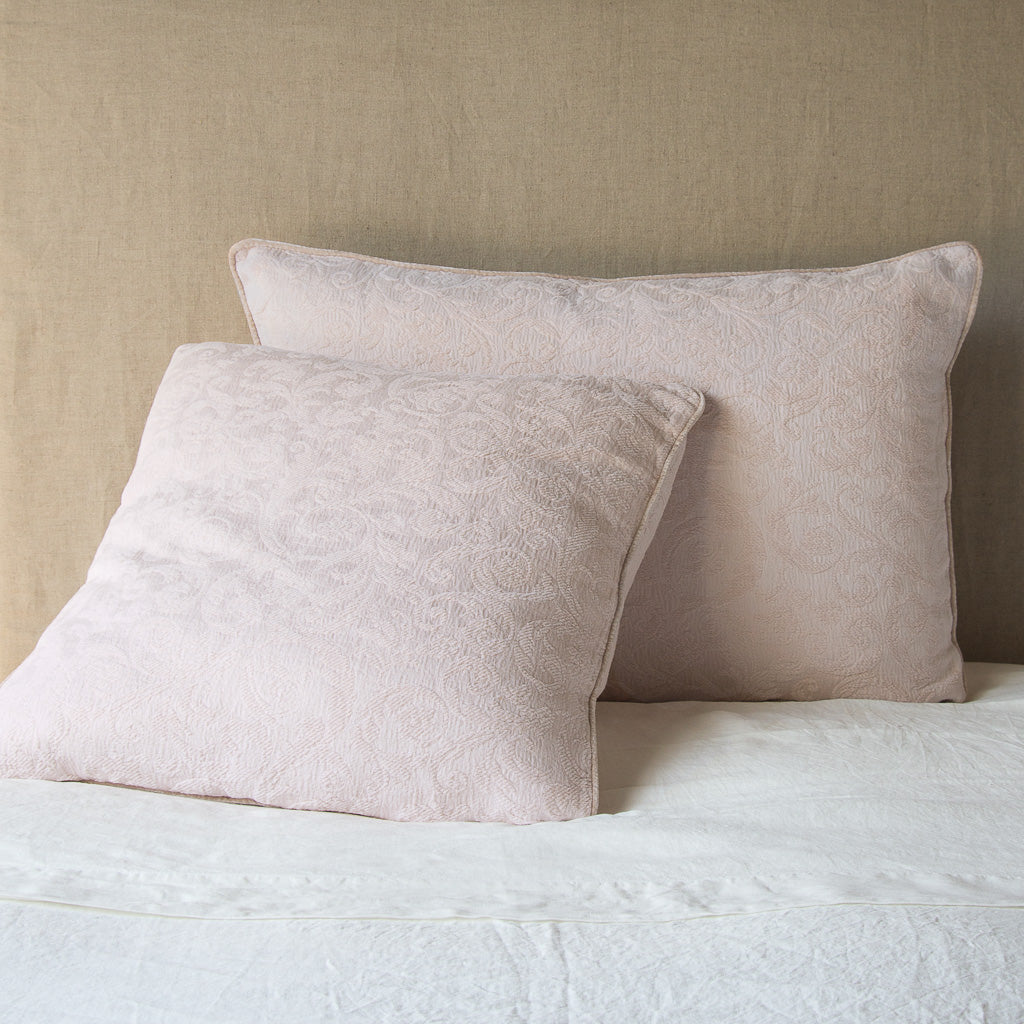 Bella Notte Adele Pillow Sham